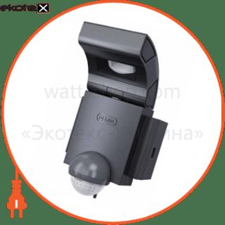 светильник led noxlite led spot 6w sensor светодиодные светильники osram Osram 4,00832E+12