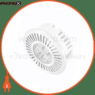 светильник led tresol 2x4.5w wt светодиодные светильники osram Osram 4008321990129