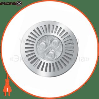 светильник led tresol 2x4.5w светодиодные светильники osram Osram 4008321587244