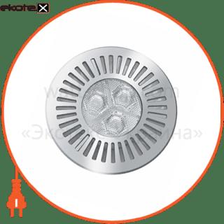 светильник led tresol 1x4.5w светодиодные светильники osram Osram 4,00832E+12