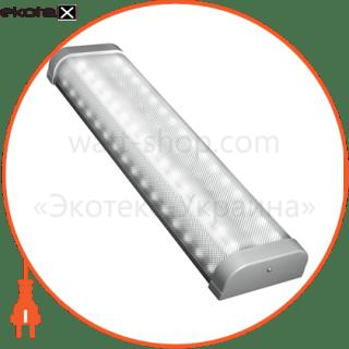 светильники cерии классика светодиодные светильники ledeffect Ledeffect LE-СПО-05-023-0488-20Х
