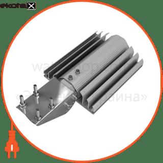 кедр ску 75 вт модификация с дополнительной оптикой - ксс тип «г» светодиодные светильники ledeffect Ledeffect LE-СКУ-22-080-0582-65Х