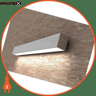 декоративные светильники серии стрела ссо светодиодные светильники ledeffect Ledeffect LE-ССО-23-040-0844-20Д