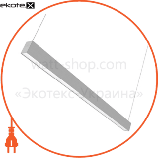 Ledeffect LE-ССО-23-060-0850-20Д декоративные светильники серии стрела ссо