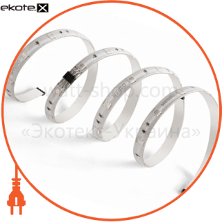 светильник leds deco flex set светодиодные светильники osram Osram 4,00832E+12