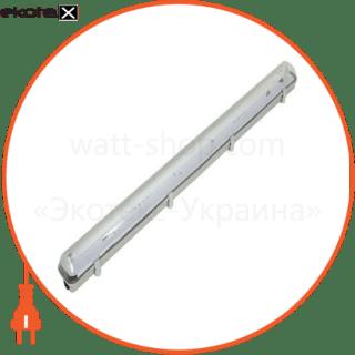 світильник лпп 12у-1х36-001 у3 (07524) светильники optima Optima 7524