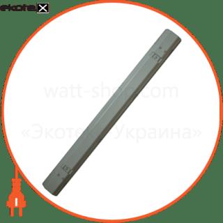 світильник лпп 12у-2х36-001 у3 (07526) светильники optima Optima 7526