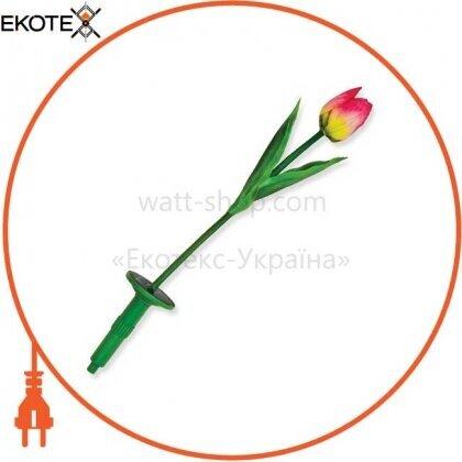 Feron 6170 газонный светильник feron e5206 тюльпан