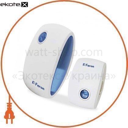 Беспроводной звонок Feron Е-376