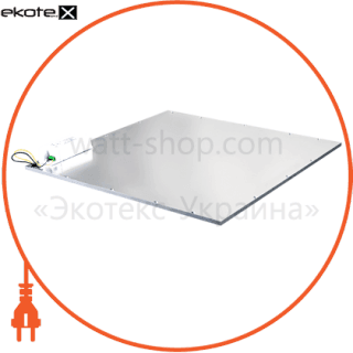 "panel"", 42w, 3800lm, 550 светодиодные светильники ledlife Ledlife CLPM-0135-NW"