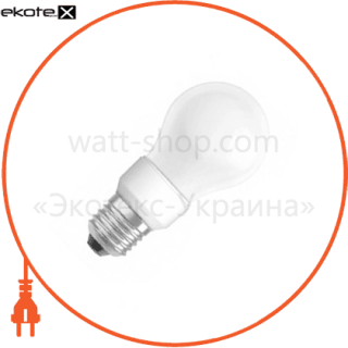 led лампа led star deco classic a 2 w 830 e27 osram светодиодные лампы osram Osram 4008321951748