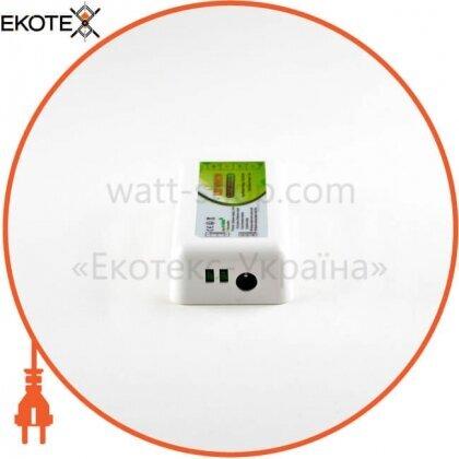 Mi-Light RLC022-CWW диммер rf радио с пультом mi-light 10а white (сенсорный) 2.4g