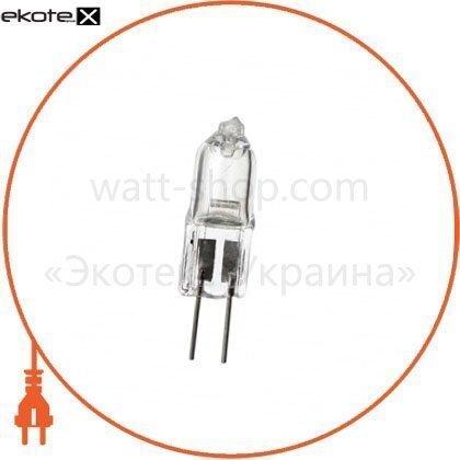 галогенная лампа JC 20Вт G4