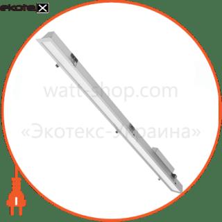 встраиваемые в потолок светильники серии ритейл сво светодиодные светильники ledeffect Ledeffect LE-СВО-14-040-0759-20Д