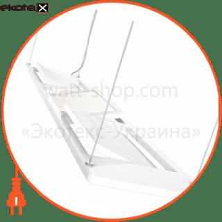 светильник led silento poco светодиодные светильники osram Osram 4,00832E+12