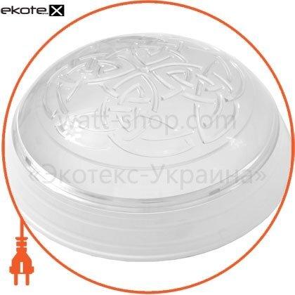 """Ecostrum 71441 светильник настенно-потолочный """"эклектика"""" е-004"""