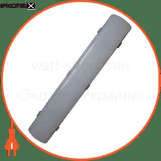 led светильник 20w 5000k 600mm ip42 светодиодные светильники optima Optima 8622