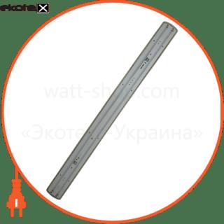 світильник дпп 11у-40-001у3 5000к (09036) светодиодные светильники optima Optima 9036