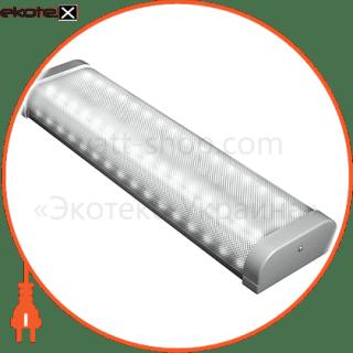 светильники cерии классика светодиодные светильники ledeffect Ledeffect LE-СПО-05-023-0142-54Д