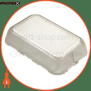 жкх светильники серии меридиан светодиодные светильники ledeffect Ledeffect LE-СПО-10-010-0387-40Д