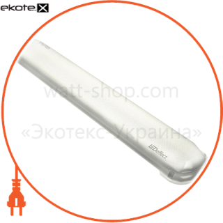 свeтильник led титан le-0468 60w 4800к ip-65 светодиодные светильники ledeffect Ledeffect LE-ССП-15-060-0468-65Д