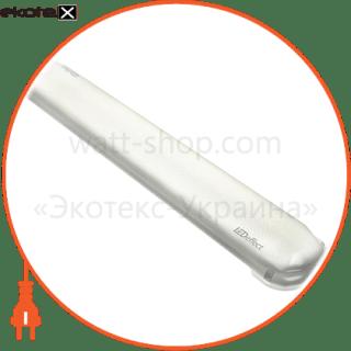LE-ССП-15-040-0535-65Х Ledeffect светодиодные светильники ledeffect светильники cерии титан