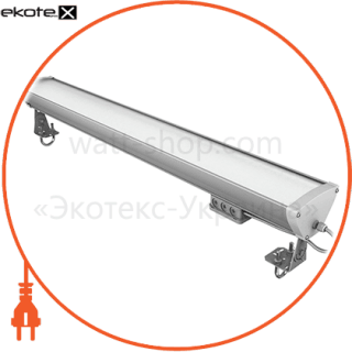 светильники серии высота светодиодные светильники ledeffect Ledeffect LE-СПО-11-040-0406-54Д