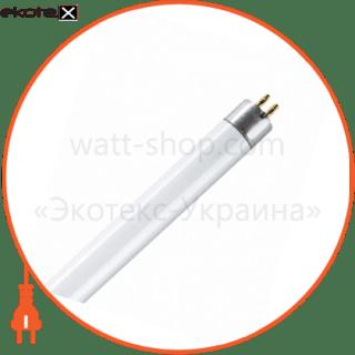 люминесцентная лампа he 21w/827   g5 osram люминесцентные лампы osram Osram 4050300645957