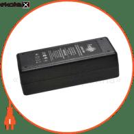 Трансформатор электронный для светод. ленты LB005 30W 12V (шнур 1,2м)
