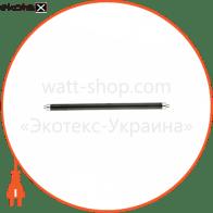 ультрафіолетова лампа DELUX 8Вт G5