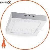 Светодиодный светильник Feron AL505 18W