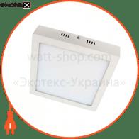 Светодиодный светильник Feron AL505 12W 27867
