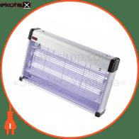 світильник для знищення комах AKL-40 3х20Вт G13