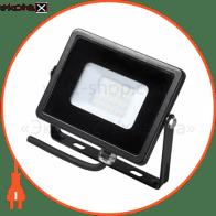 світлодіодний прожектор DELUX FMI 10 LED 20Вт 6500K IP65