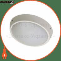 Светодиодный светильник Feron AL3002 12W 28693
