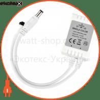 LD 29 диммер для ленты 1 цвет DC12V max 144W (6A*)