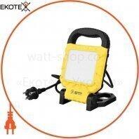 Прожектор: светодиодный PROPORT-20 20W