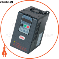 Преобразователь частотный e.f-drive.2R2 2,2кВт 3ф / 380В