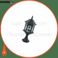 світильник садово-парковий PALACE B04 60Вт Е27