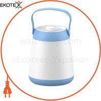 Ліхтарик світлодіодний VERON 15W