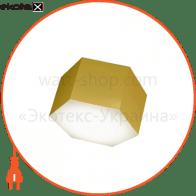 Ceiling Lamp Cleo 15W M GL
