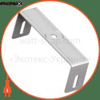 A5-2-10 Enext лотки металлические и аксессуары тримач лотка a:105 зверху