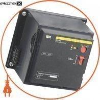 Электропривод ЭП-40 230B IEK