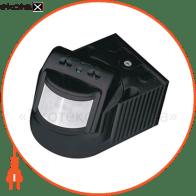 LX118B/SEN8 1200W черный