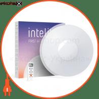 Светильник (LED) Intelite 1-SMT-001 50W 3000-5600K
