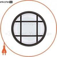 Світильник світлодіодний GLOBAL 1-GBH-04-1550-C 15W 5000K