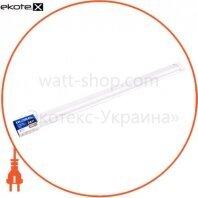 Світлодіодний світильник GLOBAL Batten Light 36W 5000K IP65