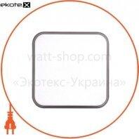 Функциональный настенно-потолочный светильник Global 1-GFN-72TW-02-S 3000-6500К