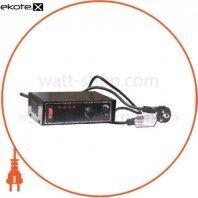Контролер DELUX LED max 100m