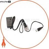 Контролер DELUX LED max 10m
